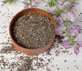 chia seed ingredient ProTec Ingredia
