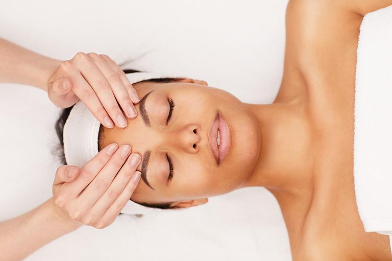 Oat Cosmetics – New Study Release